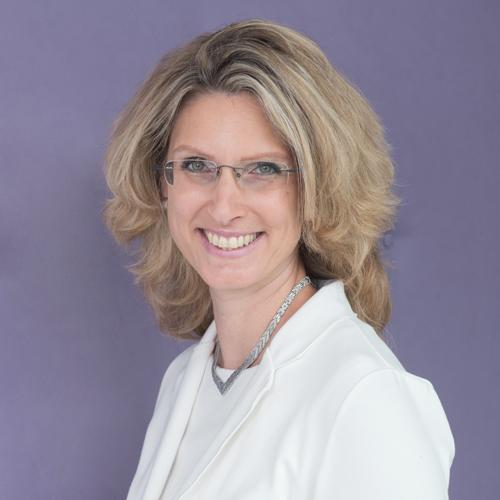 Dr. Daniela Walenzyk