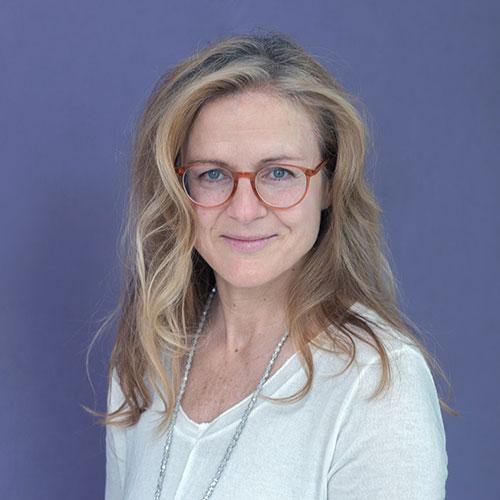 Christiane Ellrich